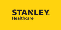 Stanley Healthcare