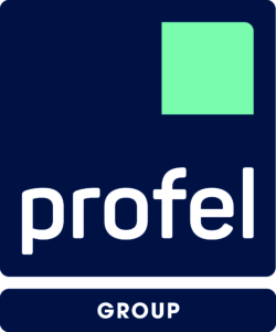 Profel Group